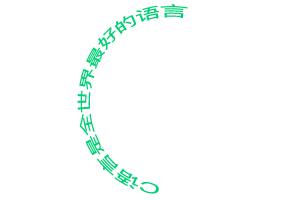 C语言学习第五节-表达式、第二个c语言程序